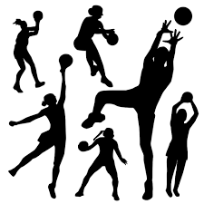 Netball Sessions